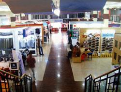 blue-bird-mall-250.jpg