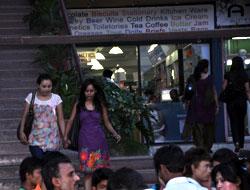 kathmandu-mall-250-2.jpg