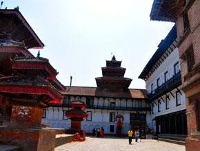 kathmandu_durbar_p1.jpg