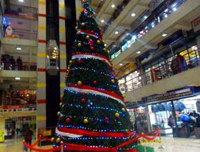 christmas_p1.jpg