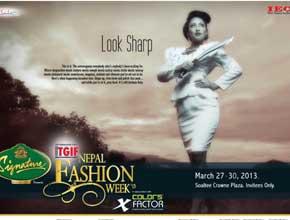 fashion-week-290.jpg