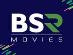 BSR Movies
