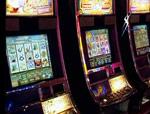 Casino Shangrila