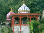 Devghat