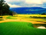 Gokarna Forest Golf Resort