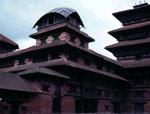 Hanuman Dhoka Museum