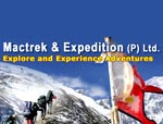 Mac Trek and Expedition P. Ltd