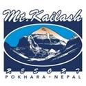 Mount Kailash Resort (P). Ltd.