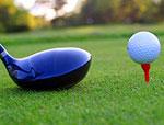 Nepal Golf Club