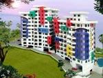 Sitapaila Apartments
