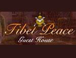 Tibet Peace Guest House