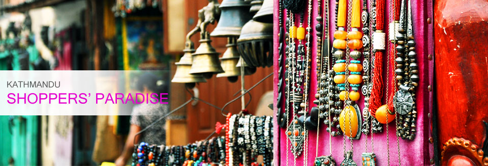 Online shopping from india to nepal