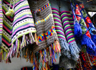 Handwoven Cloths