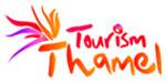 tourism_thamel
